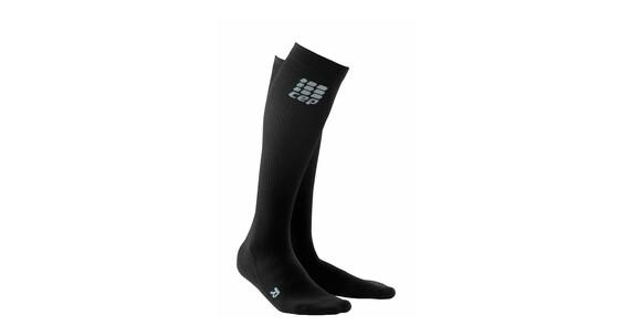 cep Run 2.0 Socks Men black/black